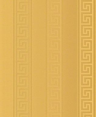 Streifentapete Greek 02