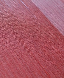 Streifentapete Gwen Rot