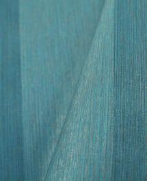 Streifentapete Rosewood Türkis