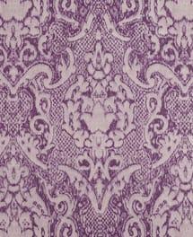 Tapete Boheme Purple