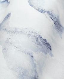 Tapete Facile Blau