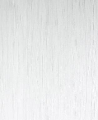 Tapete Samara Weiß