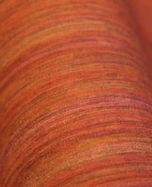 Tapete Silk Rot