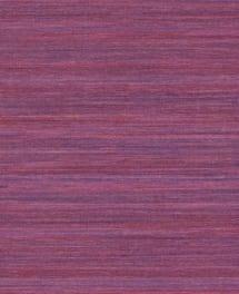 Tapete Silk Violett
