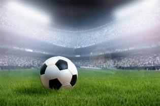 Tapete Soccer
