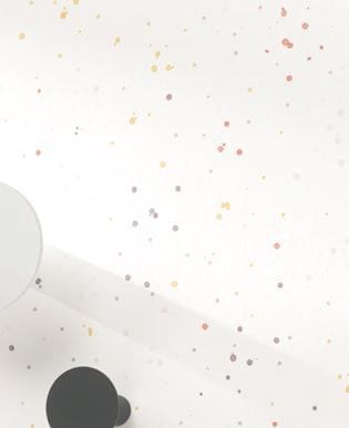 Schöne Tapeten Für Kinderzimmer | Kindertapeten Kinderzimmer Tapeten Online Kaufen