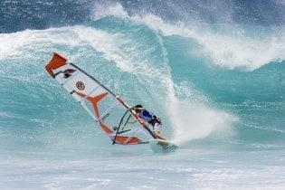 Tapete Surfing 01