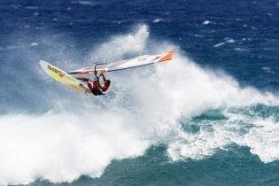 Tapete Surfing 02