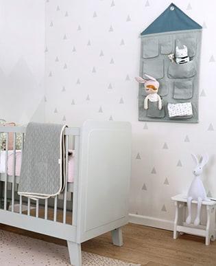 Kindertapeten Kinderzimmer Tapeten Online Kaufen