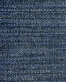 Tapete Wrapped Blau