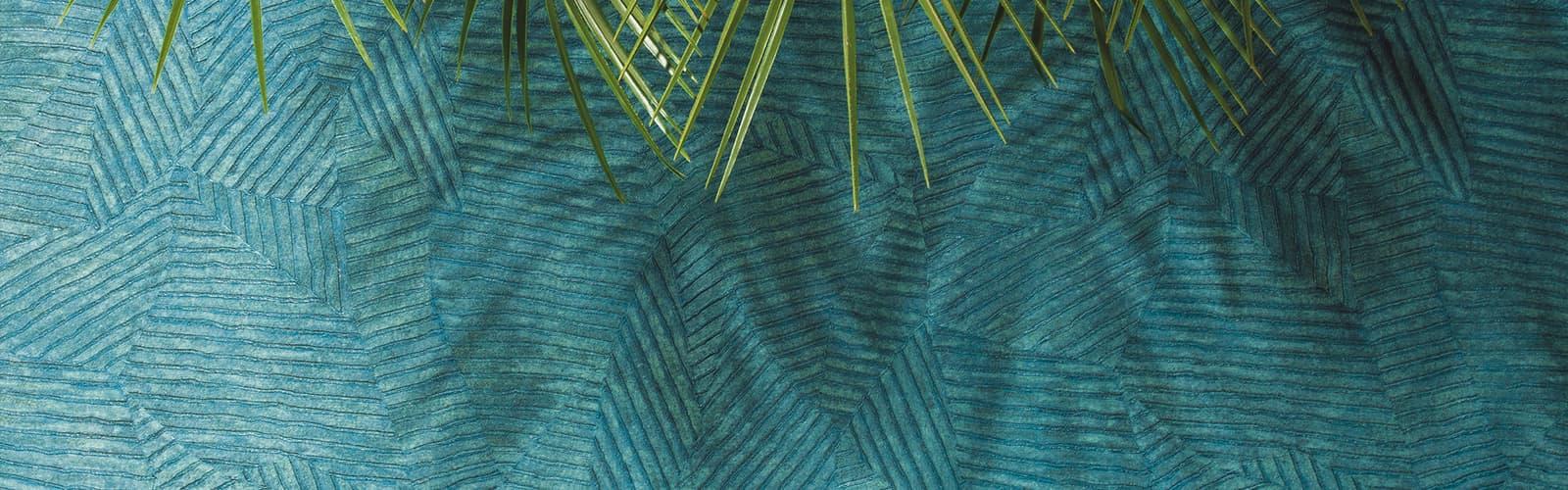 Tapeten online kaufen im tapetenshop for Braune tapeten wohnzimmer